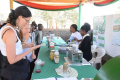promotion-of-innovation-and-technology-in-agriculture