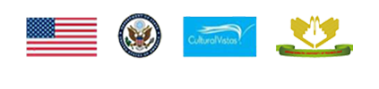 Kenya Alumni Engagement